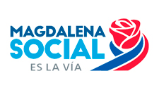 logo-magdalena-social-es-la-vida